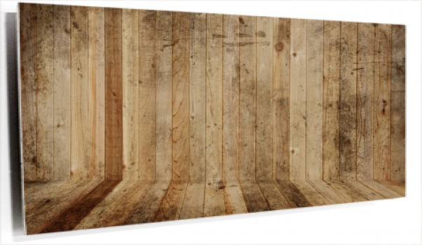 Pared_madera_muralesyvinilos_37487454__Monthly_XL.jpg