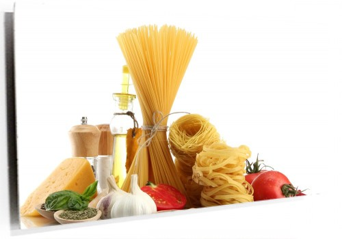Pasta_e_ingredientes_muralesyvinilos_47183373__Monthly_XL.jpg