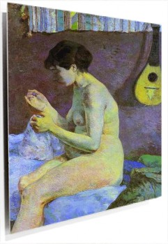 Paul_Gauguin_-_Study_of_a_Nude._Suzanne_Sewing.JPG
