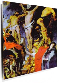 Peter_Paul_Rubens_-_Christ_on_the_Cross.JPG