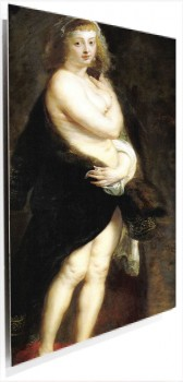 Peter_Paul_Rubens_-_Helen_Fourment_in_Furs.jpg