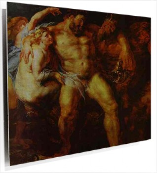 Peter_Paul_Rubens_-_Hercules_Drunk,_Being_Led_Away_By_a_Nymph_and_a_Satyr.JPG