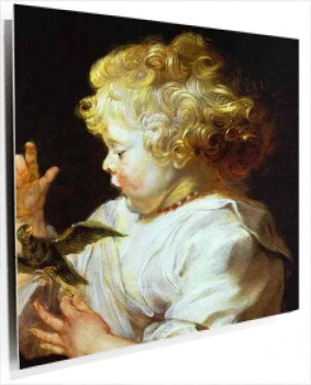 Peter_Paul_Rubens_-_Infant_with_a_Bird.JPG