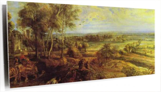 Peter_Paul_Rubens_-_Landscape_with_the_Chateau_Steen.JPG
