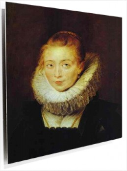 Peter_Paul_Rubens_-_Portrait_of_the_Lady-in-Waiting_of_the_Infanta_Isabella.JPG