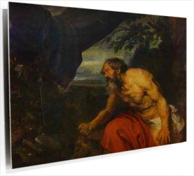 Peter_Paul_Rubens_-_St._Jerome.JPG
