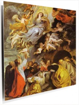 Peter_Paul_Rubens_-_The_Assumption_of_the_Virgin.JPG