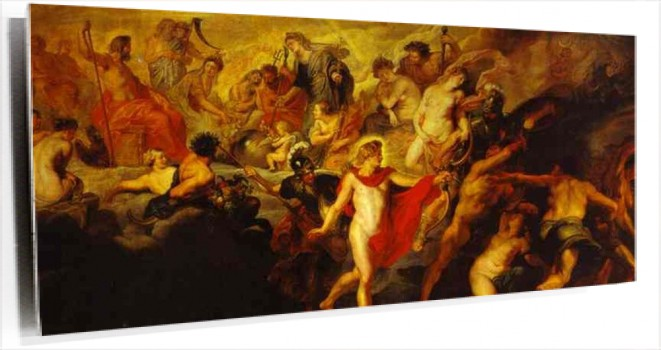 Peter_Paul_Rubens_-_The_Council_of_the_Gods.JPG