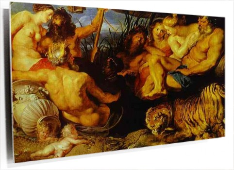 Peter_Paul_Rubens_-_The_Four_Parts_of_the_World.JPG