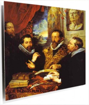 Peter_Paul_Rubens_-_The_Four_Philosophers.JPG