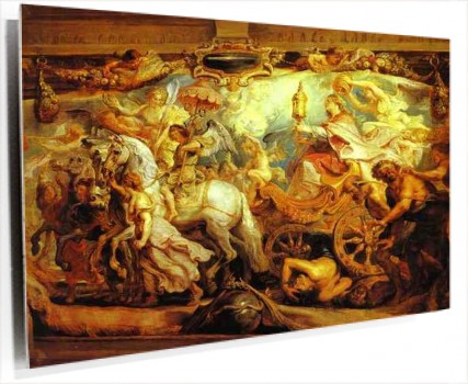 Peter_Paul_Rubens_-_The_Triumph_of_the_Church.JPG