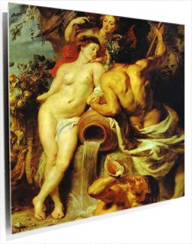 Peter_Paul_Rubens_-_The_Union_of_Earth_and_Water.JPG