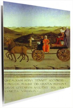 Piero_della_Francesca_-_Allegorical_Triumph_of_Federico_da_Mantefeltro.JPG