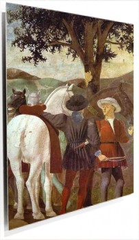 Piero_della_Francesca_-_Legend_of_the_True_Cross;_Adoration_of_the_Wood.JPG