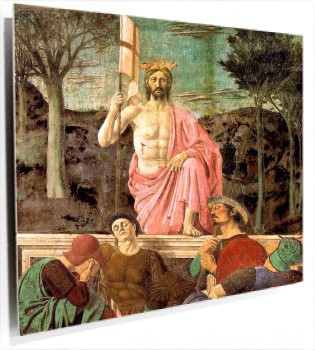 Piero_della_Francesca_-_Resurrection.jpg