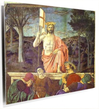 Piero_della_Francesca_-_The_Resurrection.JPG