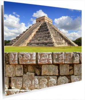 Piramide_azteca_muralesyvinilos_31015520__Monthly_XXL.jpg