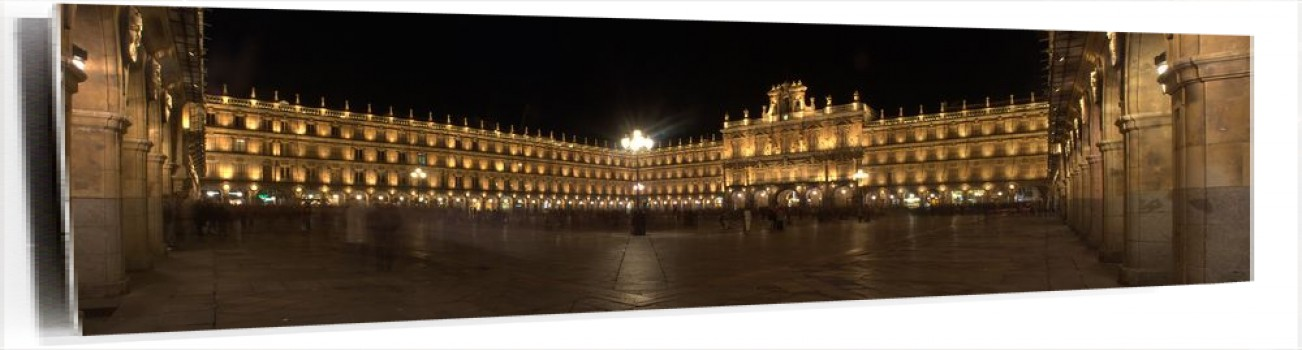 Plaza_mayor_salamanca_muralesyvinilos_38808917__Monthly_XXL.jpg