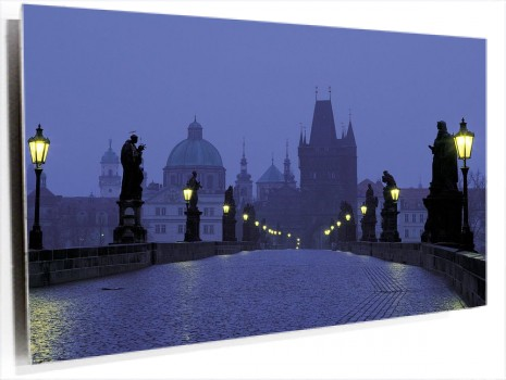 Prague_at_Dusk_Czech_Republic.jpg