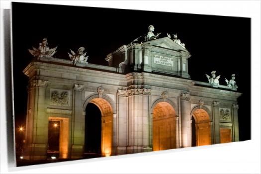 Puerta_de_alcala_muralesyvinilos_25127248__Monthly_L.jpg