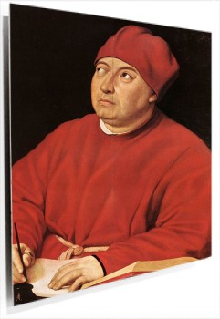 Raffaello_-_Cardinal_Tommaso_Inghirami.jpg