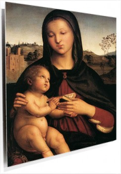 Raffaello_-_Madonna_and_Child.jpg