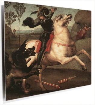 Raffaello_-_St_George_Fighting_the_Dragon.jpg
