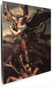 Raffaello_-_St_Michael_and_the_Satan.jpg
