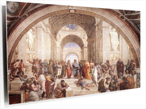 Raffaello_-_Stanze_Vaticane_-_The_School_of_Athens.jpg