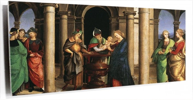 Raffaello_-_The_Presentation_in_the_Temple.jpg