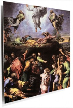 Raffaello_-_The_Transfiguration.jpg