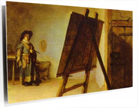 Rembrandt_-_An_Artist_in_His_Studio.JPG