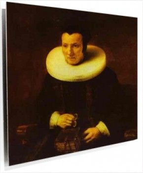 Rembrandt_-_An_Old_Lady_with_a_Book.JPG