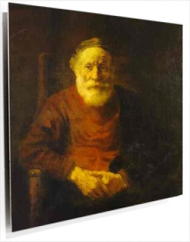 Rembrandt_-_An_Old_Man_in_Red.JPG
