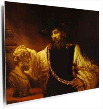Rembrandt_-_Aristotle_Before_the_Bust_of_Homer.JPG