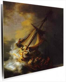 Rembrandt_-_Christ_in_the_Storm_on_the_Lake_of_Galilee.JPG