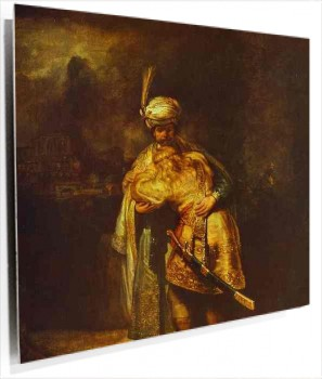 Rembrandt_-_Departing_of_David_and_Jonathan.JPG
