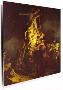 Rembrandt_-_Descent_From_the_Cross.JPG