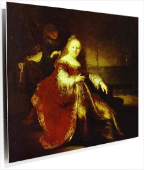 Rembrandt_-_Esther_Preparing_to_Intercede_with_Assuerus.JPG