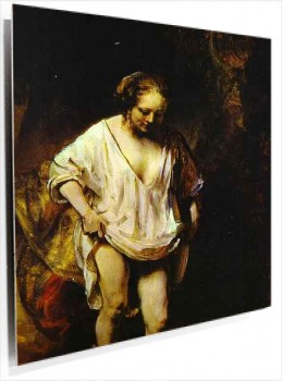 Rembrandt_-_Hendrickje_Bathing_in_a_River.JPG
