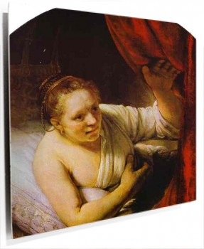 Rembrandt_-_Hendrickje_in_Bed.JPG