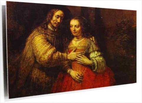 Rembrandt_-_Isaac_and_Rebecca._(The_Jewish_Bride).JPG