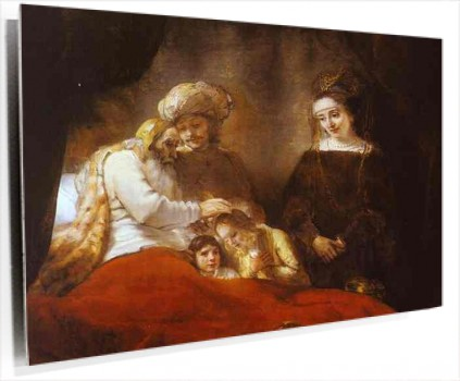 Rembrandt_-_Jacob_Blessing_the_Sons_of_Joseph.JPG