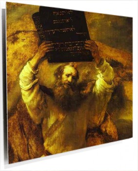 Rembrandt_-_Moses_Smashing_the_Tables_of_the_Law.JPG