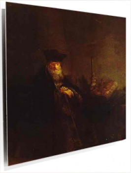 Rembrandt_-_Old_Rabbi.JPG