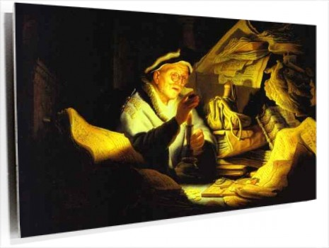 Rembrandt_-_Parable_of_the_Rich_Man.JPG