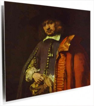 Rembrandt_-_Portrait_of_Jan_Six.JPG