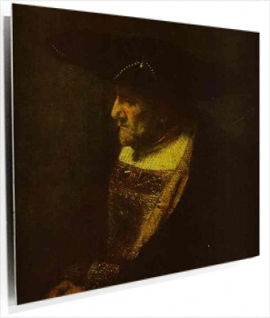 Rembrandt_-_Portrait_of_a_Man_in_the_Hat_Decorated_with_Pearls.JPG