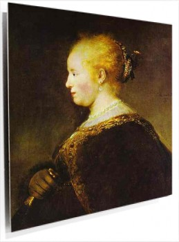 Rembrandt_-_Portrait_of_a_Young_Woman_with_the_Fan.JPG