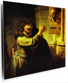 Rembrandt_-_Samson_Accusing_His_Father-in-Law.JPG